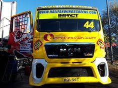 Volvo Trucks, Sale Promotion, Cairns, Spare Parts, Truck Parts, Online Business, Mercedes Benz