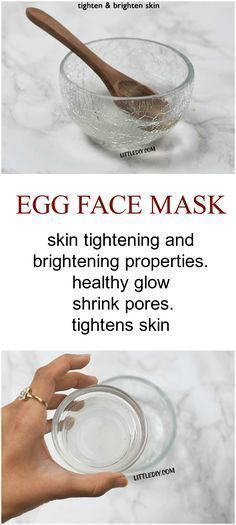 mask for pores homemade – Keep up with the times. We're here for you. Egg Face Mask, Avocado Face Mask, Acne Face Mask, Cucumber Mask, Pore Mask, Blackhead Mask, Charcoal Face Mask, White Face Mask, Egg White Mask