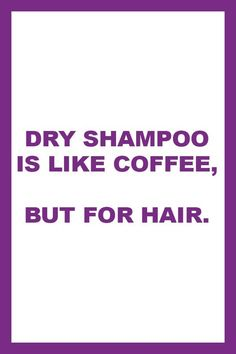 There's nothing better than waking up and pouring yourself a hot mug of coffee to get your day rolling. Give your hair the same morning boost when you're short on time! Spritz some dry shampoo, style your hair and power through your day! Avon Online Shop, Supportive Husband, Looking For People, Avon Representative, Get Moving, Text Me, Love My Job, Hair A, Dry Shampoo