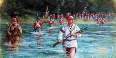 Invasion of Canada, War of 1812