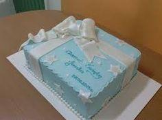 Znalezione obrazy dla zapytania tort na chrzest swiety