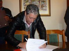 Como parte de la tarea que la Unión de Trabajadores del Turf y Afines (UTTA) realiza cada año en materia de actualización salarial, se han firmado nuevos acuerdos que incrementan en un 21% las escalas remunerativas de los trabajadores localizados en las ciudades de Tandil y Azul, provincia de Buenos Aires.