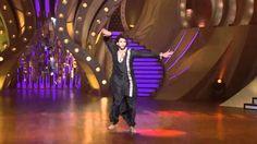 Just Dance - Karan Pangali's Kathak Performance in HD Just Dance, Eyes, Book, Book Illustrations, Cat Eyes, Books