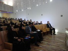 A seminar to mark International Women's Day was Organized by the Women's Commission of Isfahan Bar Association, with UNIC Tehran participating (Photo credit:UNIC Tehran, 8 March International Womens Day March 8, Wife And Girlfriend, Tehran, 8th Of March, Ladies Day, Bar