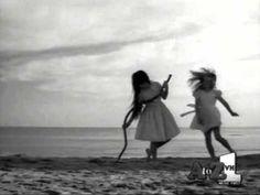 Bette Midler-Wind Beneathe my wings