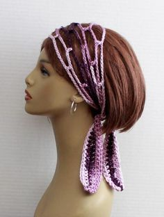 Apparel Accessories Hottest Retro Feeling Black And White Vertical Stripes Headband Single Fold Wing Elastic Hair Band Turban Bohemia Hair Accessory