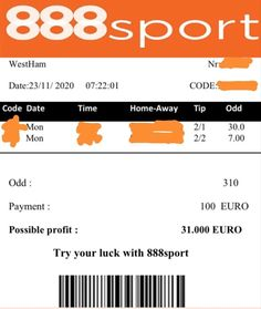 Next fixed 100% Matches are Monday 23rd of November 💥Doubles odds Guaranteed Winner 1OO% 💥 🖲 Odds are likely to vary depending on the bookies and also the time of your bet. 💬 Message me for more Info WhatsApp +1(609)669‑2494 & Telegram @alfreddolan ❌ NO FREE / NO AFTER ‼️ #diy #garden #sportwear #supercars #wedding #tipstodeclutteryourhome #tipps #fussball #passiveincome #bettingtips #bettingprediction #bettingexpert #winning #romania #soccer #ireland #sports #australia #home #money #uk Best Football Tips, Bet Football, Soccer Tips, Football And Basketball, Horse Racing Betting Tips, Horse Racing Tips, Sports Predictions, Fixed Matches, Sports Channel