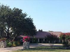 Vacation rental in Lake Travis from VacationRentals.com! #vacation #rental #travel