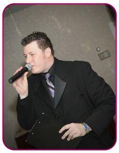 SCE Event Group | NJ Wedding DJs | Voted Best DJ in New Jersey