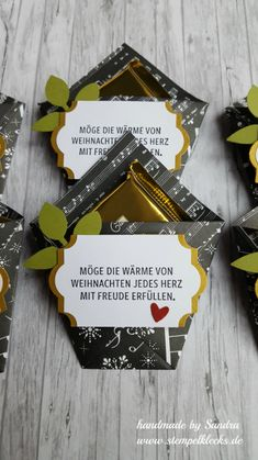 All Details You Need to Know About Home Decoration - Modern Christmas Bags, Christmas Carol, Xmas, Fathers Day Gifts, Christmas Chocolate, Chocolate Gifts, Chocolate Packaging, Edible Gifts, Party