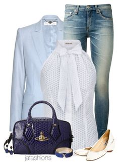 """""""Untitled #2884"""" by jafashions ❤ liked on Polyvore"""
