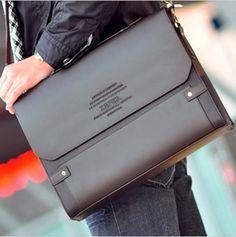 Zefer+man+bag+shoulder+bag+commercial+casual++handbag+briefcase+laptop++messenger+on+AliExpress.com.+$31.90