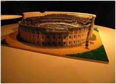 Lego-made-amazing-buildings-4