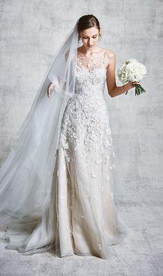 If you buy a rental for a wedding dress Novalaisé | Ginza · Yokohama · Nagoya · Osaka · Kyoto · Kanazawa · Kobe · Hiroshima · Fukuoka
