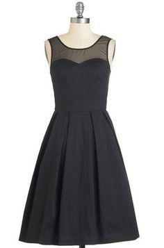 black short bridesmaid dress | via http://emmalinebride.com/bridesmaids/short-bridesmaid-dress-ideas/
