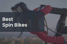 Looking for a new spin bike to workout out at home? See our choice for the best spin bikes and excerise bikes for home workouts in the UK. Cycling Tips, Cycling Workout, Road Cycling, Swimming Tips, Open Water Swimming, Swimming Workouts, Spin Bike Workouts, At Home Workouts, Spin Bike For Home