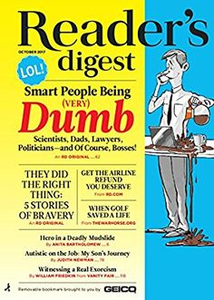 Amazon.com: Reader's Digest: Kindle Store