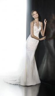 Premal-by-Pronovias-Wedding-Dress.jpg