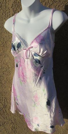 True Blood TV Wardrobe Arlene Carrie Preston Nightgown Lingerie Screen Worn