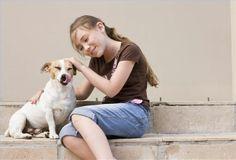 Cómo enseñar a los niños a cuidar a los animales: Una mascota puede ser una experiencia maravillosa para los niños, enseñándoles acerca de la responsabilidad, el amor y cómo cuidar a otro ser vivo.