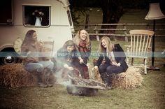 Glamping-Vintage-Caravans-Inspired-Camping-Cool-Camping-Campsite.jpg