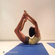 Yoga Blog  #yoga #yogi #yogainspiration #yogapose #yoga