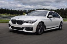 BMW - New York International Auto Show. Official site for New York International Auto Show tickets. M2 Bmw, Bmw I8, Bmw Serie 7, Bmw 7 Series, Automobile, Bmw Wallpapers, 2017 Bmw, Bmw Love, Benz S Class