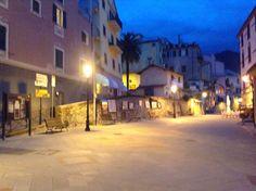 Arenzano, Italy.