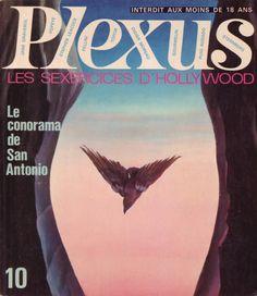 plexus-3