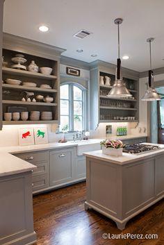 sally wheats kitchen - Google Search Fieldstone  BM. For living room?