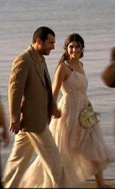 Indie Films, Bridesmaid Dresses, Wedding Dresses, Drama Series, Series Movies, Bridal Gowns, Asia, Cinema, Actors