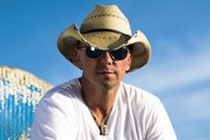 "Kenny Chesney's ""American Kids"" now tops Billboard's country airplay chart, making it his 25th No. 1 single. The single is the first release from Chesney's ""The Big Revival"" album, which hits stores on Tuesday September 23rd. This marks Kenny's 25th time Read More"