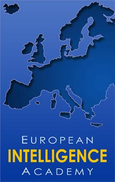 Home | European Intelligence Academy Nato Phonetic Alphabet, Research Institute, Student