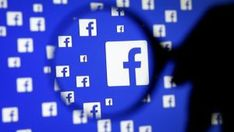 5 steps to clean and arrange your house digital on Facebook