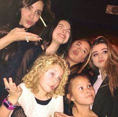 Adventures In Babysitting crew Sofia Carson, Sabrina Carpenter, Adventures In Babysitting, Babysitters, Official Account, Girl Meets World, Disney Stars, She Song, The Duff