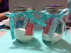 Bridal shower games, baby shower game prizes, shower party, baby shower g. Baby Shower Game Gifts, Baby Shower Prizes, Baby Shower Niño, Shower Bebe, Bridal Shower Games, Shower Party, Shower Gifts, Baby Boy Shower, Shower Door