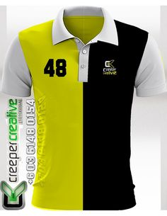 We Redesign Our Polo for You Polo Shirt Design, Polo T Shirts, Lacoste, Funny Tshirts, Wetsuit, Shirt Designs, Betta, Mens Fashion, Tees