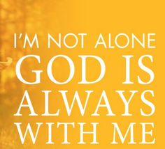 Beautiful Never Alone, You Never, Never Give Up, Are You The One, Love You, He Got Game, Pomes, My Jesus, Jesus Loves You
