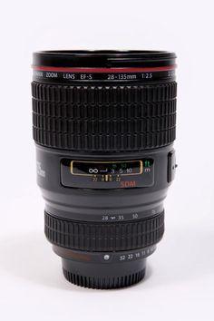 Its like a lens - but its a mug... (Mind crush)