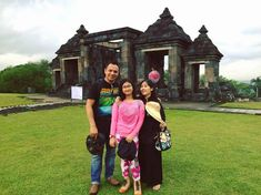 Yogyakarta Driver: Private Tours and Car Rentals Travel Tours, Travel Deals, Travel Guide, Sunrise City, Borobudur Temple, Destin Hotels, Hotel Packages, Nature Beach, Travel Oklahoma