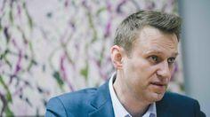 Алексей Навальный Мы идем к истокам политики