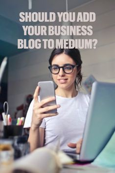 Syndicating your blog on Medium could expand your its visibility. Why aren't you doing it? Low Cost Internet, Internet Ads, Make Money Online, How To Make Money, Addiction Help, Effects Of Stress, Self Care Routine, Anxiety Relief, Home Based Business