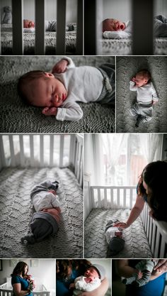 Neutral In Home Newborn Session Newborn Family Pictures, Newborn Baby Photos, Baby Poses, Baby Pictures, Sibling Poses, Family Posing, Family Pics, Family Portraits, Newborn Care
