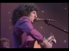 REO Speedwagon - Time For Me To Fly (Live @ Midnight Special 1980) HQ