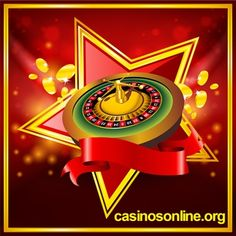 Casinos Online is a guide to the best online casinos on the web. At casinos online you will find indepth reviews of very popular USA online casinos, European online casinos, Canadian online casinos and UK online casinos. There are also links to French, German, Spanish, Italian and Japanese online casinos. Finally, you will find links to Sports Betting and Poker websites, PLUS links to 100s of free casino games. http://www.casinosonline.org