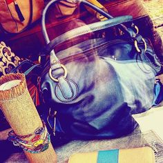 https://flic.kr/p/GJXJmo | #guglielmomusitelli #mauracosciamilano 👗 #ootd #outfitoftheday #toptags @top.tags #lookoftheday #fashion #fashiongram #style #love #beautiful #currentlywearing #lookbook #wiwt #whatiwore #whatiworetoday #ootdshare #bag #clothes #wiw #mylook #fashion