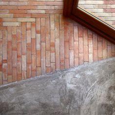 Casa Ricart en Benimaclet | Carmel Gradolí + Arturo Sanz