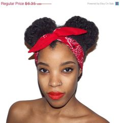 Spring Cleaning Twist 'n' Go Bandz: Bandit Dolly Bow by ShopNale