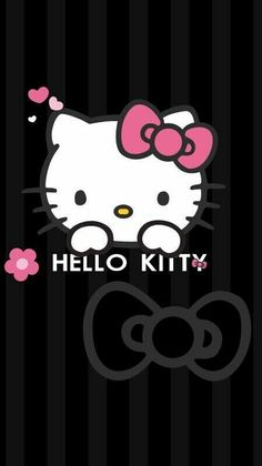 Hello Kitty Wallpapers For Android Phone Wallpaper Cave regarding Hello Kitty Wallpaper Phone - All Cartoon Wallpapers Hello Kitty Iphone Wallpaper, Android Phone Wallpaper, Hello Kitty Backgrounds, Cartoon Wallpaper, Pink Wallpaper, Phone Backgrounds, Mobile Wallpaper, Hello Kitty Pictures, Kitty Images