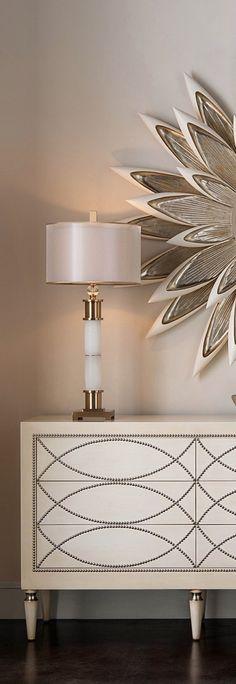 Buffet Lamps Buffet Lamp Console Lamps Console Lamp www. Rustic Furniture, Luxury Furniture, Vintage Furniture, Home Furniture, Furniture Design, Modern Furniture, Scandinavian Furniture, Bedroom Furniture, Furniture Ideas